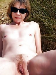 Granny, Granny tits, Small tits, Mature small tits, Small, Small tits mature