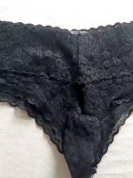 Panties, Pantie, Danish