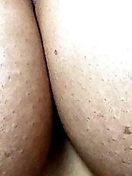 Big nipples, Areola, Blacks