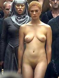 Nude, Nudes, Queen