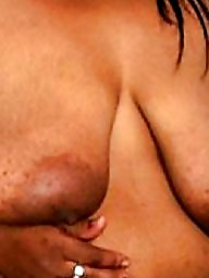 Areola, Ebony, Nipples, Big nipples, Nipple, Blacked