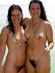 Hairy mature, Mature hairy, Natural, Nature, Hairy milf, Milf hairy