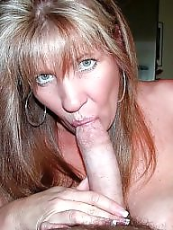 Mature blowjob, Cocks, Milf blowjob, Mature cock, Sucking, Cock sucking