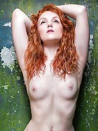 Nude, Naked amateurs, Naked