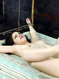 Bondage, Slave, Whore, Slaves, Amateur bondage