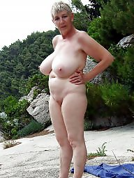 Milf, Matures, Milf mom, Mom mature, Amateur moms