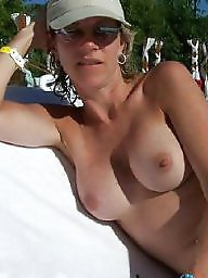 Mature hairy, Mature women