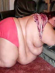 Bellies, Belly, Bbw milf, Ssbbws, Bbw belly