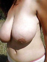 Mature tits, Mature big tits, Big tits mature, Big tit, Milf big tits, Mature milfs