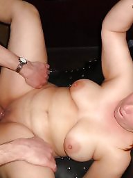 Cuckold, Bbw mom, Moms, Chubby mature, Mature mom, Mature chubby