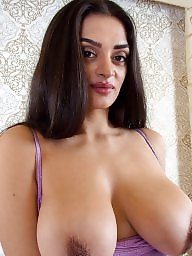 Nipples, Busty big boobs
