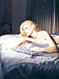 Queen, Nude