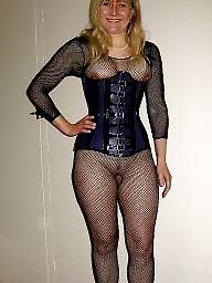 Mature pantyhose, Pantyhose mature, Mature lady, Amateur pantyhose