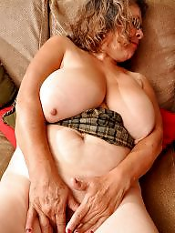 Granny, Old granny, Granny stockings, Old mature, Grannies, Mature stockings
