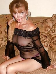 Granny, Sexy granny, Stocking, Mature stockings, Granny stockings, Sexy mature