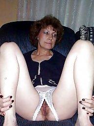 Pantyhose, Mature pantyhose, Mature lingerie, Lingerie, Panties, Pantyhose mature