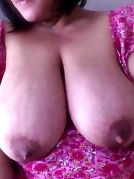 Big tits, Huge tits, Huge, Huge boobs