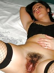 Swingers, Swinger, Wedding, Hairy milf, Wives, Wedding rings