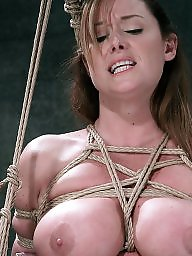 Slave, Bound, Boobs, Slaves
