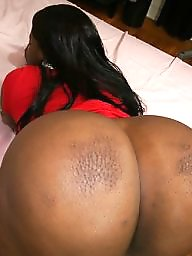 Ebony, Ebony ass, Ebony booty, Black booty, Blacked, Ebony babe