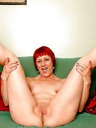 British mature, British, British milf, Mature women, Mature british, British amateur