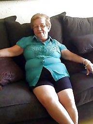 Bbw granny, Granny bbw, Bbw mature amateur, Bbw amateur