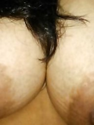 Big nipples, Areola, Blacks