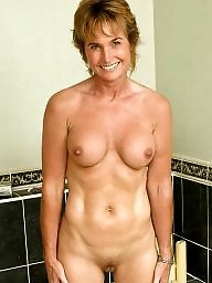 Granny, Wives, Mature wives, Amateur granny, Teen and mature
