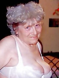 Granny, Granny stockings, Knickers, Grannies, Mature stockings, Granny stocking