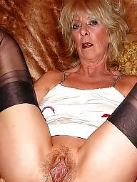 Grannies, Granny boobs, Granny stockings, Big granny, Mature stockings, Granny big boobs