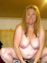 Fat, Fat mature, Old bbw, Nasty, Exposed, Fat bbw