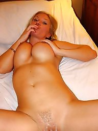 Milf mature, Mature wives, Girlfriend, Wives