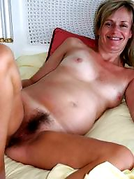 Old mature, Body, Old milf, Old milfs, Hot milf