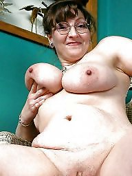 Granny tits, Granny big boobs, Grannies, Granny boobs, Mature big tits, Mature mix