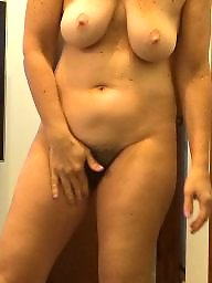 Bush, Hairy wife, Hairy amateur, Wifes tits, My wife tits, Hairy bush