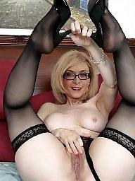 Mature nipples, Mature blond, Blond mature, Mature nipple