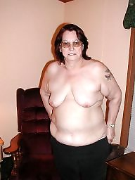 Mature hairy, Fat, Grandma, Hairy mature, Fat mature, Mature fat