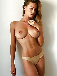 Sexy milf, Sexy lady, Ladies