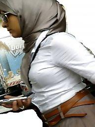 Egypt, Street, Voyeur tits, Voyeur teen