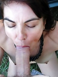 Blowjobs, Mature blowjob, Teen blowjob, Teen mature, Mature women, Mature love