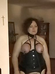 German, Submissive, Slave, Slaves, German amateur