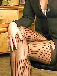 Leggings, Leg, Upskirt stockings, Legs stockings
