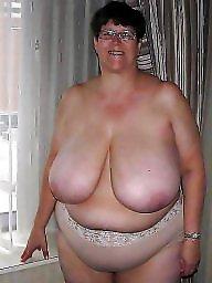 Granny tits, Tits, Sexy granny, Big granny, Granny big tits, Big tits granny