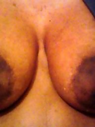 Big nipples, Nipple, Areola, Ebony bbw, Big ebony