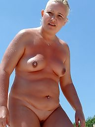 Granny, Amateur granny, Grannies, Wives, Mature wives, Granny amateur
