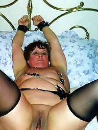 Mature bdsm, Bdsm mature, Amateur bdsm