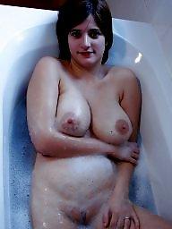 Bbw, Curvy, Bbw tits, Bbw curvy, Bbw big tits, Curvy bbw