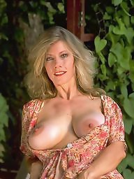 Mature mom, Aunt, Amateur mom, Mature moms