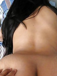 Big, Mature boobs, Bhabhi, Mature big boobs