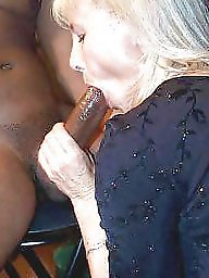 Bbc, Old mature, Mature bbc, Mature love